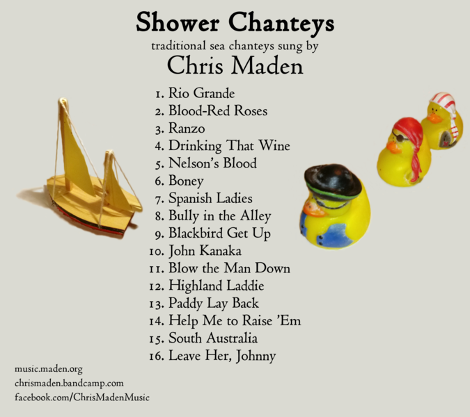 File:Shower Chanteys back.png