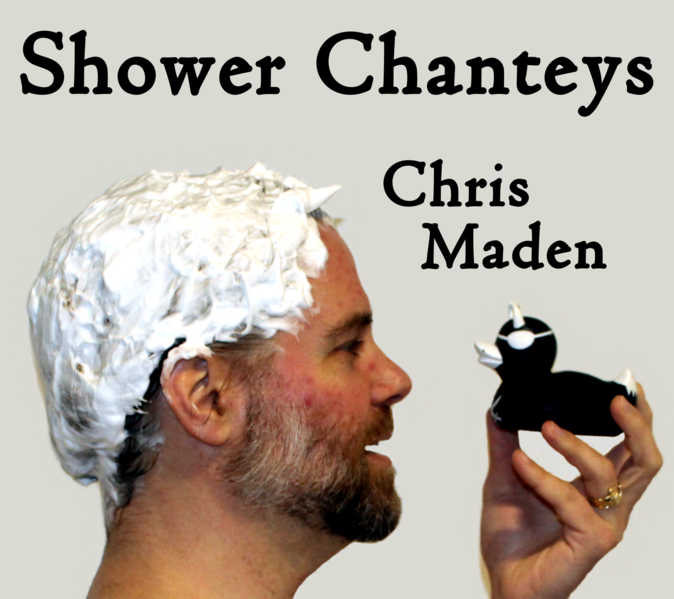 File:Shower Chanteys cover.png